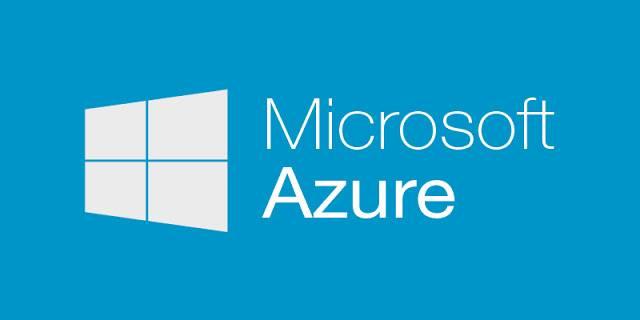 شرح فيديو وبين جديد ميكروسوفت  فى بى اس مجانا بتاريخ اليوم azure microsoft 26/7/2020