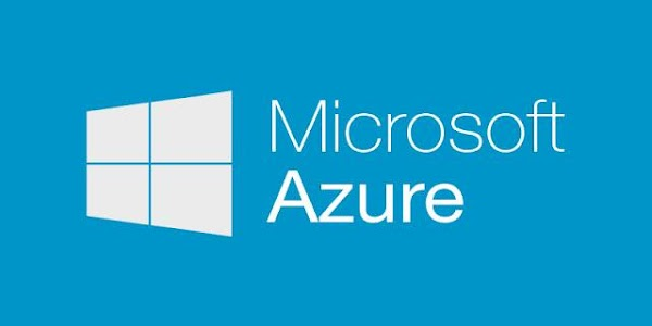 بين ميكروسوفت بتاريخ اليوم 19/8/2018  azure microsoft