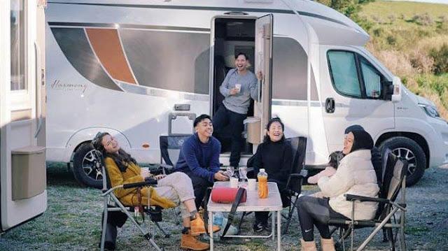traveling-pake-campervan-bareng-bareng