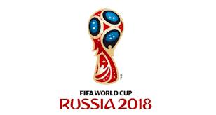 مواعيد مباريات ربع النهائى من كأس العالم 2018