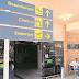 Leilão deve ampliar concorrência e estimular aviação regional
