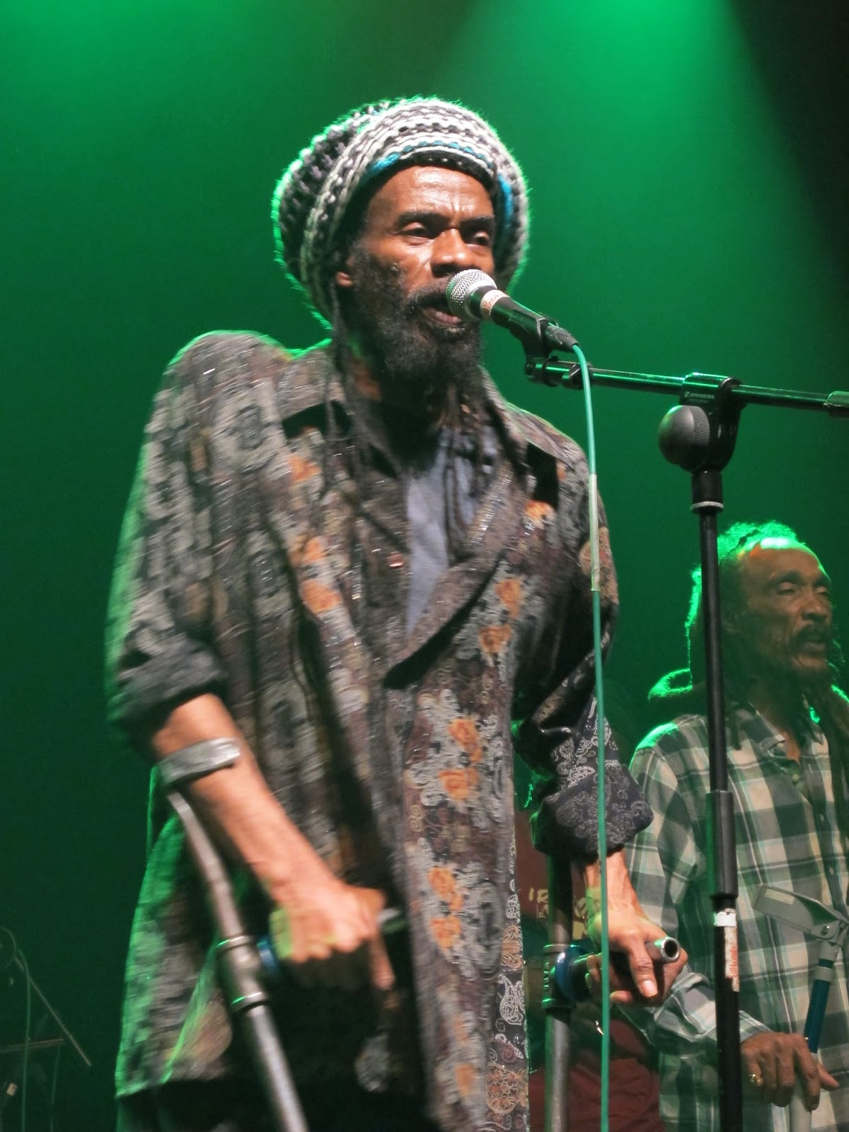 israel vibration-brixton-records