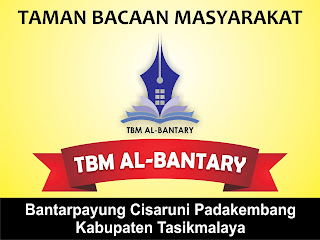 TBM Al-bantary