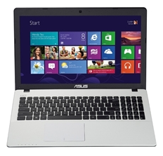Asus X550E Drivers for Windows 10 64bit, windows 8.1 64bit, windows 8 64bit and windows 7 64bit
