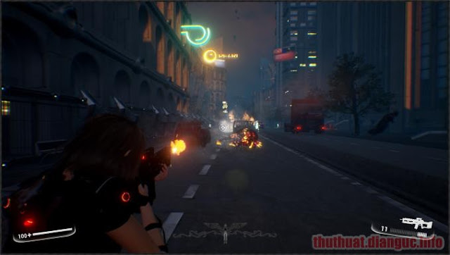 Download Game Save Our Souls Full Crack, Game Save Our Souls, Game Save Our Souls free download, Game Save Our Souls full crack, Tải Game Save Our Souls miễn phí