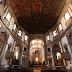 Pernambuco autoriza reabertura de igrejas, templos e demais espaços religiosos com excessão para algumas cidades