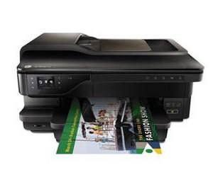 hp-officejet-7610-printer-driver