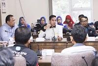 Didatangi Aleg PKS, Akhirnya Hotel Ini Ijinkan Karyawati Berjilbab