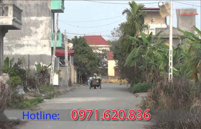 Lắp Đặt Internet FPT Xã Nam Sơn