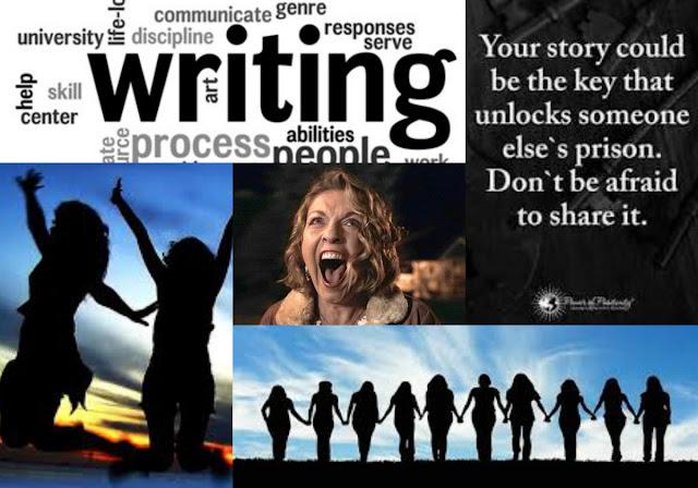 Writing-Content-insurgence-resurgence-resilience-MeToo-cause-cogent-newztabloid-communication