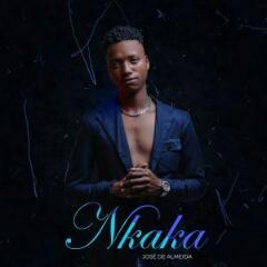 José De Almeida - Nkaka (EP) [Download]