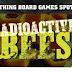 Radioactive Bees Kickstarter Spotlight
