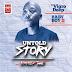 Vigro Deep - Untold Story (2019) [Download]