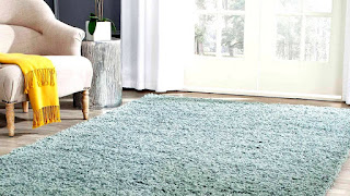 Area Rugs At Ollies Rug Choices