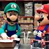 Nintendo reforça stock da Nintendo Switch em Portugal