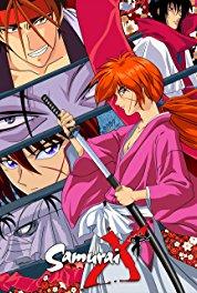 Samuraix-20-Kartun-Jadul-Favorit