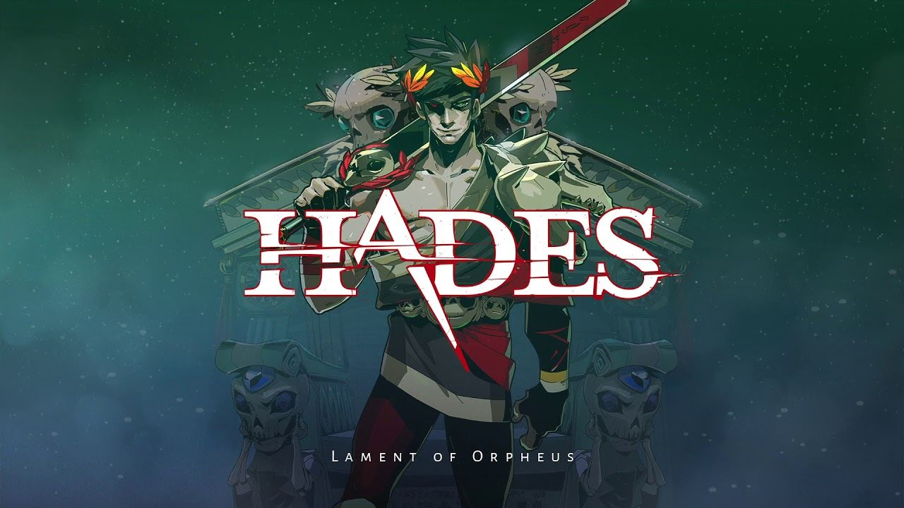 hades-battle-out-of-hell-v15086