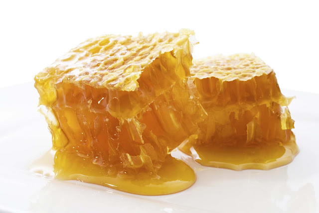 Manfaat dan Kandungan Royal Jelly untuk Kesehatan