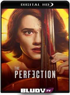The Perfection Torrent – 2019 Dublado / Dual Áudio (WEB-DL) 720p e 1080p – Baixar