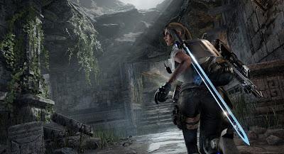 Bright Memory Game Screenshot 4