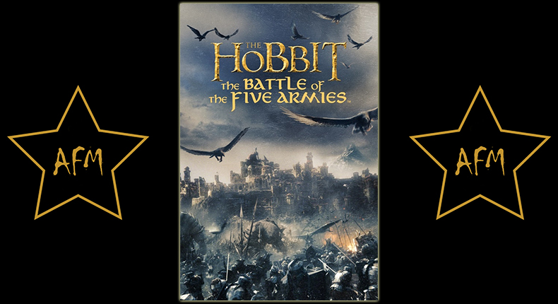 the-hobbit-3-the-battle-of-the-five-armies