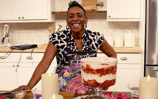 Auntie Fee Net Worth