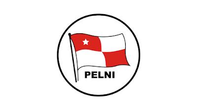 Rekrutmen Pegawai Kontrak PT PELNI (Persero)