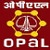 www.opalindia.in Executive Cadre & Non-Executive Cadre Vacancy 2015