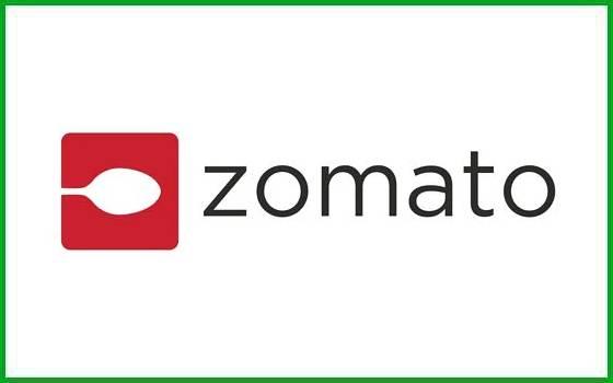 Zomato IPO Review