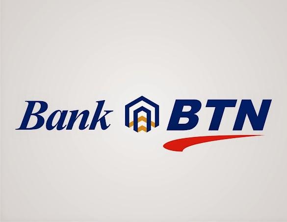 Fitur-Fitur Berguna Dalam Situs Bank BTN - www.btn.co.id
