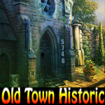 Games4King Old Town Histo…