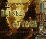 diesel-attack