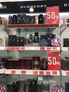 Hồng Phượng Store lấy hàng order ở hệ thống Letu của Nga