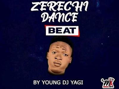 Zerechi-dance-dj-yagi-beatz