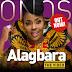 Onos – Alagbara (Download Audio and Video) | @onosariyo
