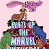 DESCARGA DIRECTA: The Unbeatable Squirrel Girl Beats Up The Marvel Universe (2016)
