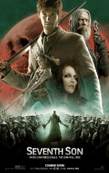 sinopsis film seventh son