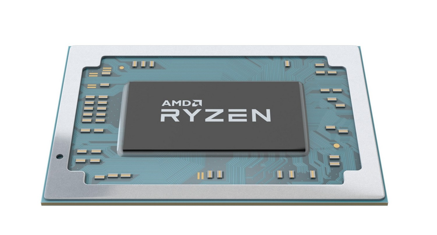 AMD releases two new Ryzen 9 series 4000 processors: 8-core 16-threaded battle against Core i9