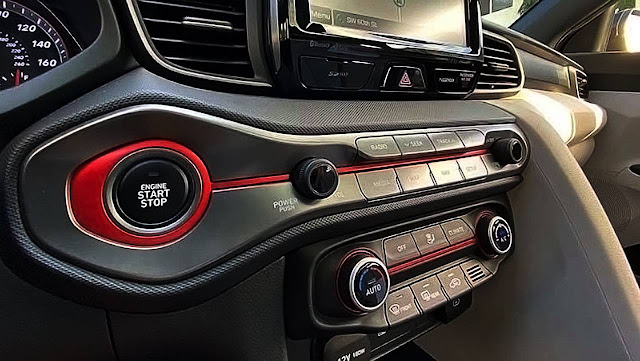 2020-hyundai-veloster-turbo-ultimate-engine-start-stop