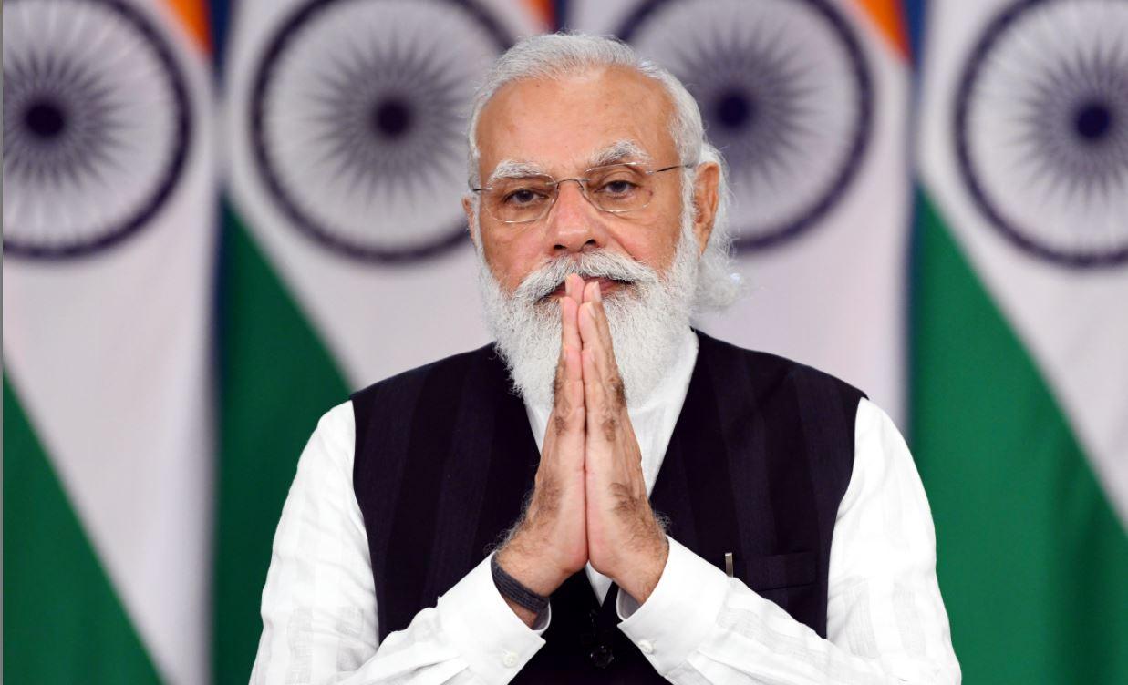 आज मन की बात के  81वें एपिसोड को संबोधित करेंगे PM  मोदी, इन विषयों  पर कर सकते हैं चर्चा
