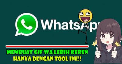 Cara-Buat-Gif-Di-WhatsApp-Tanpa-Aplikasi-Dan-Dengan-Aplikasi