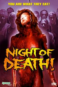 Watch Night of Death Online Free in HD