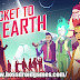 Ticket to Earth Android Apk
