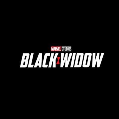 Marvel upcoming movies , black widow sequel