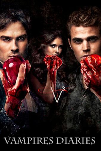 Bs.To/Serie/Vampire-Diaries