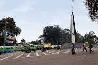 #Tempat Ruqyah di Bogor untuk Mengatasi Santet, Teluh, Guna-guna