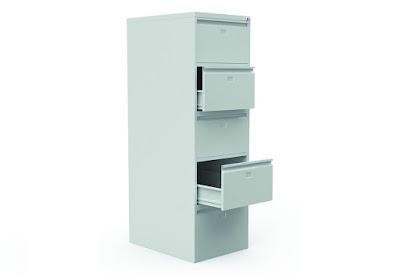 çelik dolap,metal dolap,kartoteks dolabı,beşli kartoteks dolabı,askılı dosya dolabı,