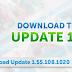 Download The Sims 4 Update/Atualização 1.55.108.1020 + Crack