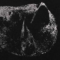 """Ο δίσκος των Demon Head """"Viscera"""""""