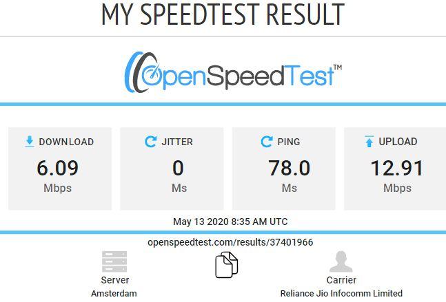 speed meter, open speed tester, speedtest, speed checker, internet speed checker,hindi ,softonic,